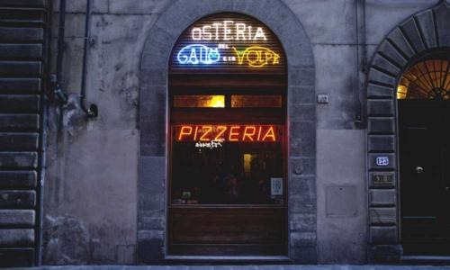 pizzeria_smartweb_3