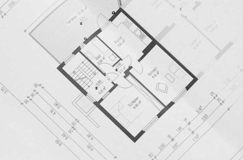 smartweb_sito_per_architetto_3