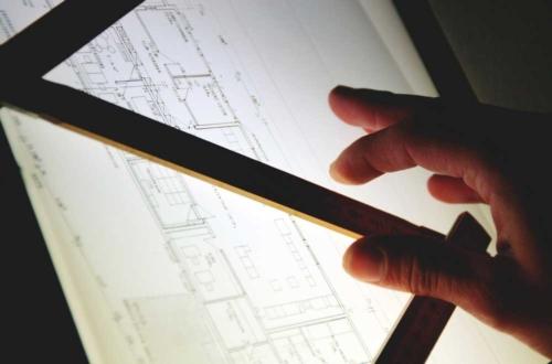 smartweb_sito_per_architetto_4