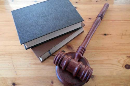 smartweb_sito_per_avvocato_1