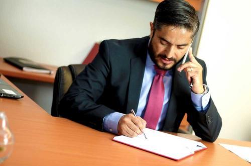 smartweb_sito_per_avvocato_2