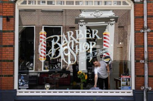 smartweb_sito_per_barbiere_1