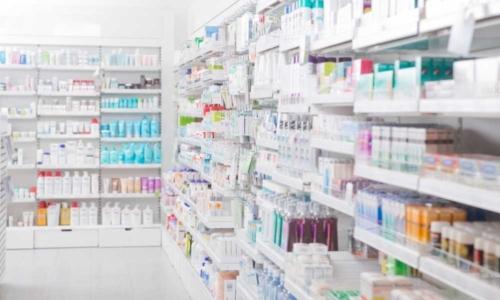 smartweb_sito_per_farmacia_3