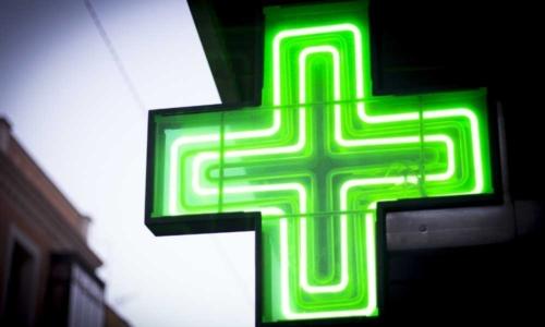 smartweb_sito_per_farmacia_4