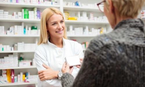 smartweb_sito_per_farmacia_5