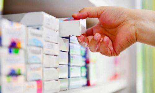 smartweb_sito_per_farmacia_6