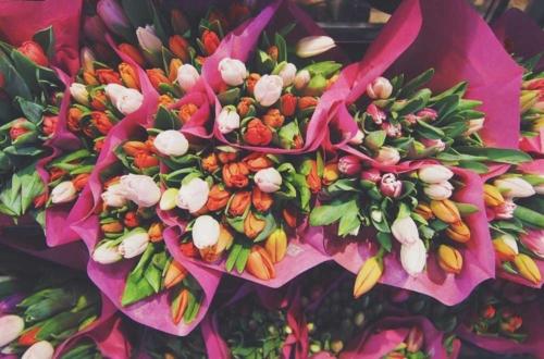 smartweb_sito_per_fiorista_1