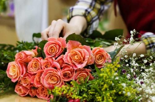 smartweb_sito_per_fiorista_3