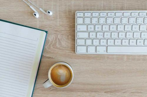 smartweb_sito_per_libero_professionista_1